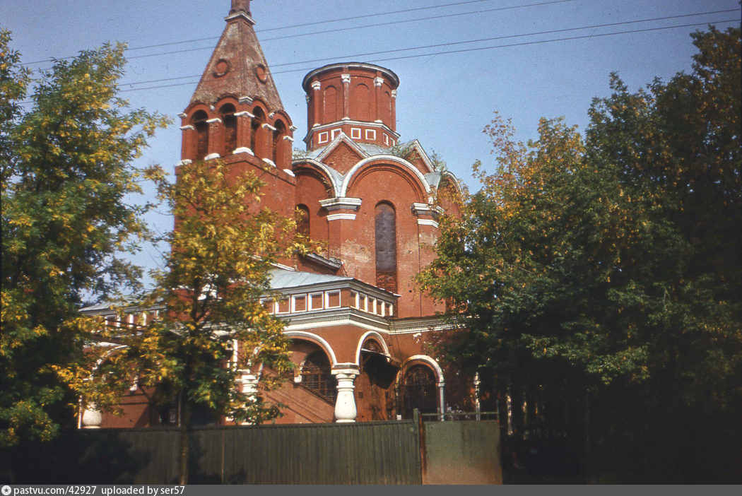 http://oldmos.ru/upload/photos/5/9/7/800_597e7804b99ca4536bf8d54ed88bb5bd.jpg