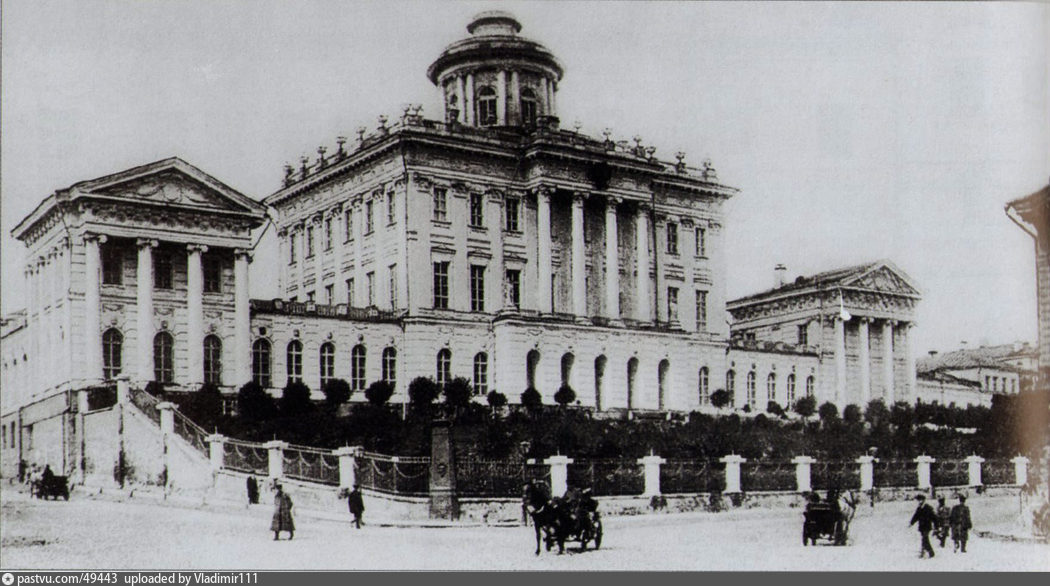 1904-1912