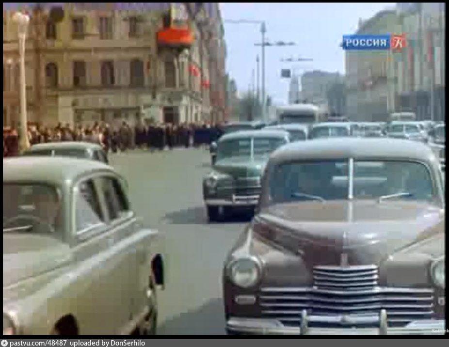1945-1959