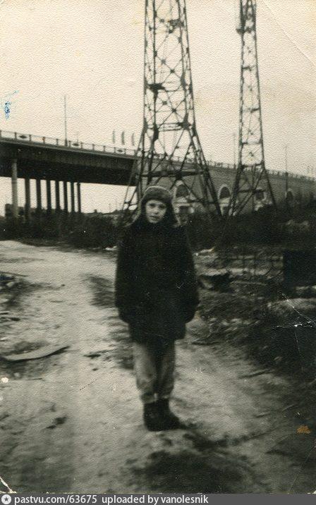 1963-1965