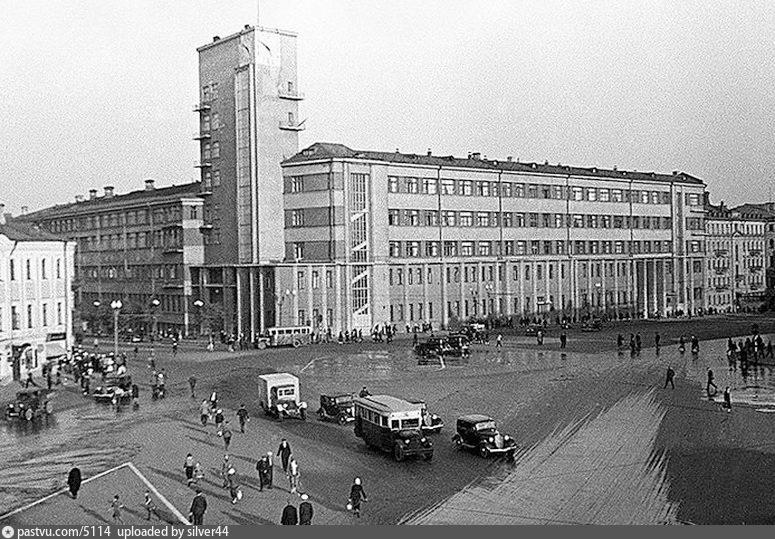 1947-1949