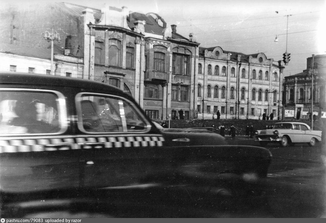 1956-1965