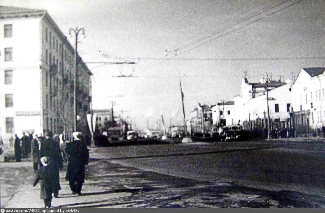 хорошевское шоссе фото