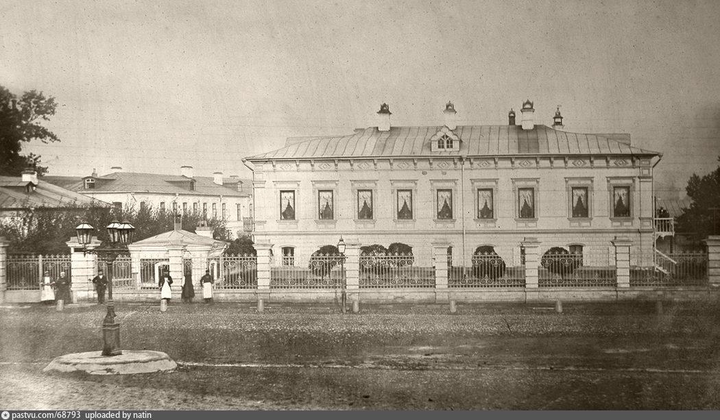 1890-1915