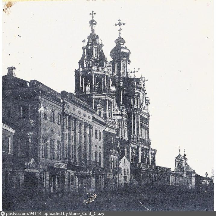 1858-1861