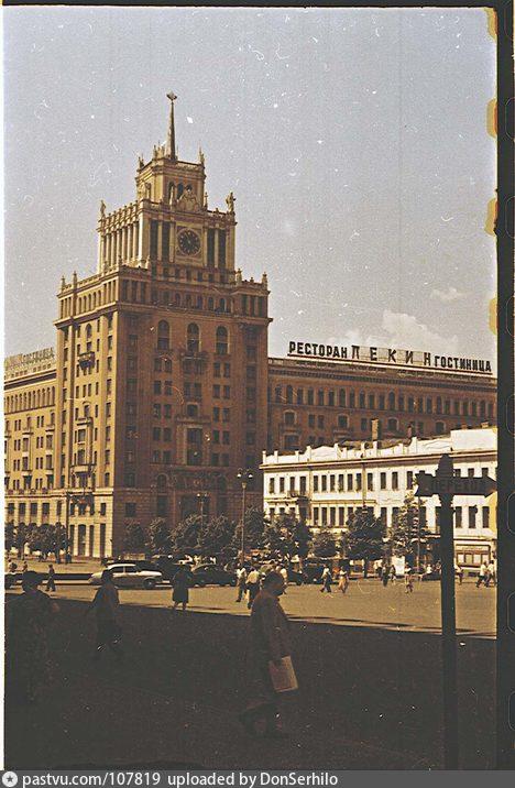 1960-1965