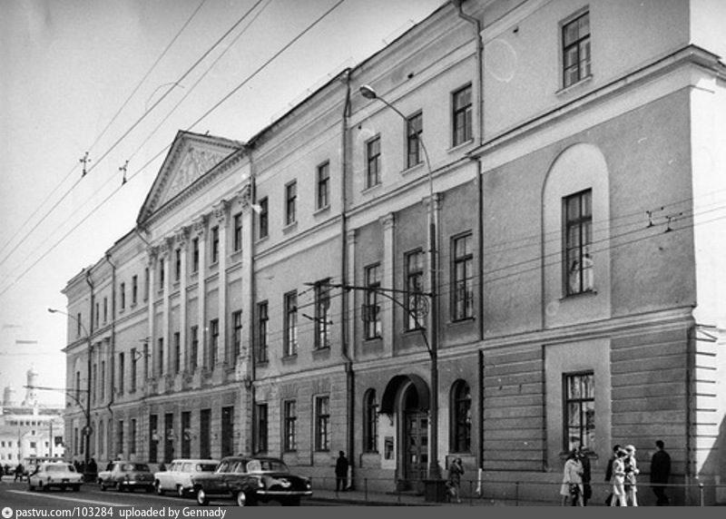 1975-1978