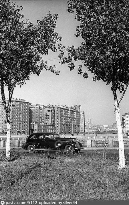 1949-1955