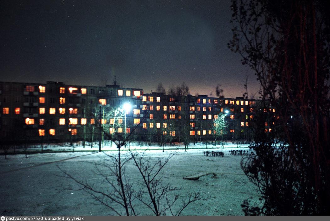 10 городская больница пермь