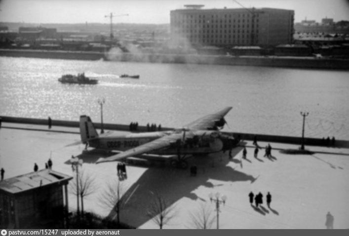 1941-1951