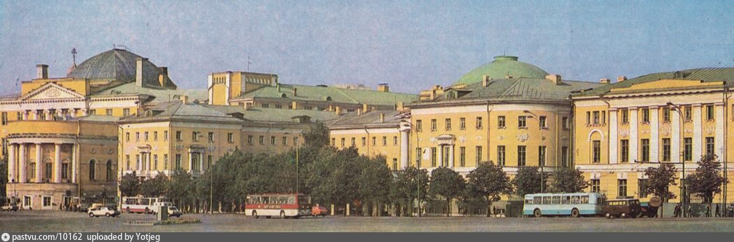 1973-1978