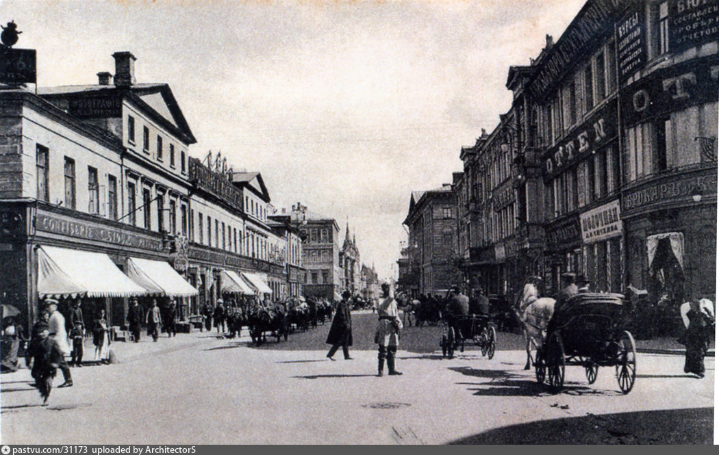 1906-1908