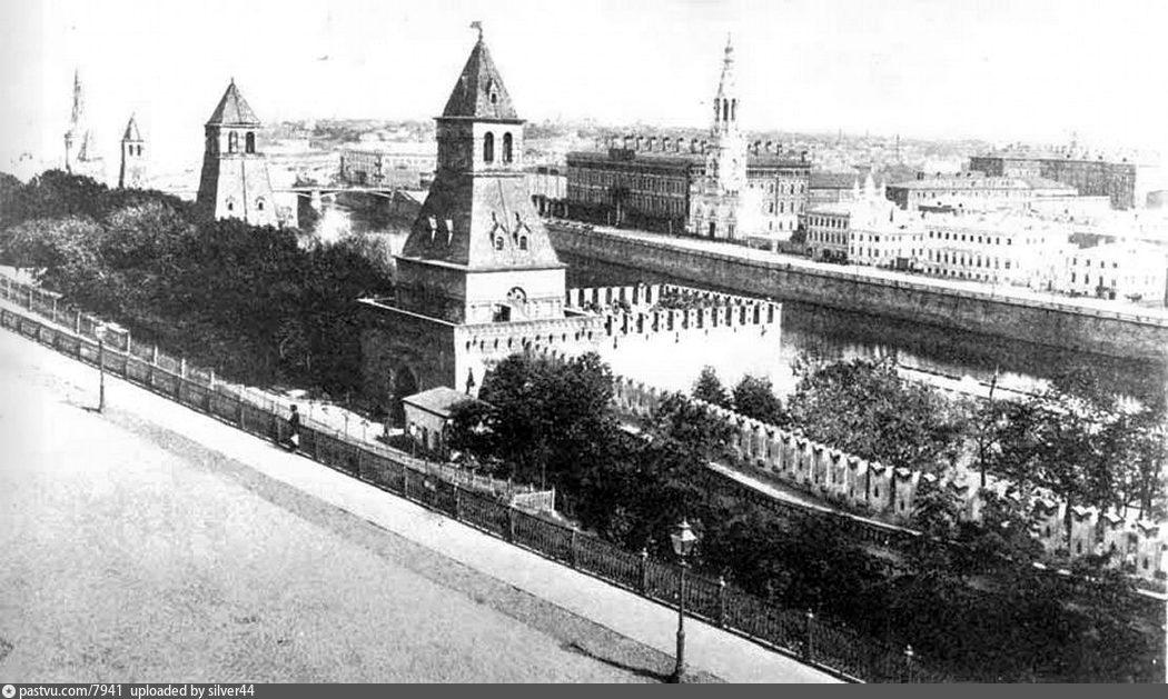 1885-1887