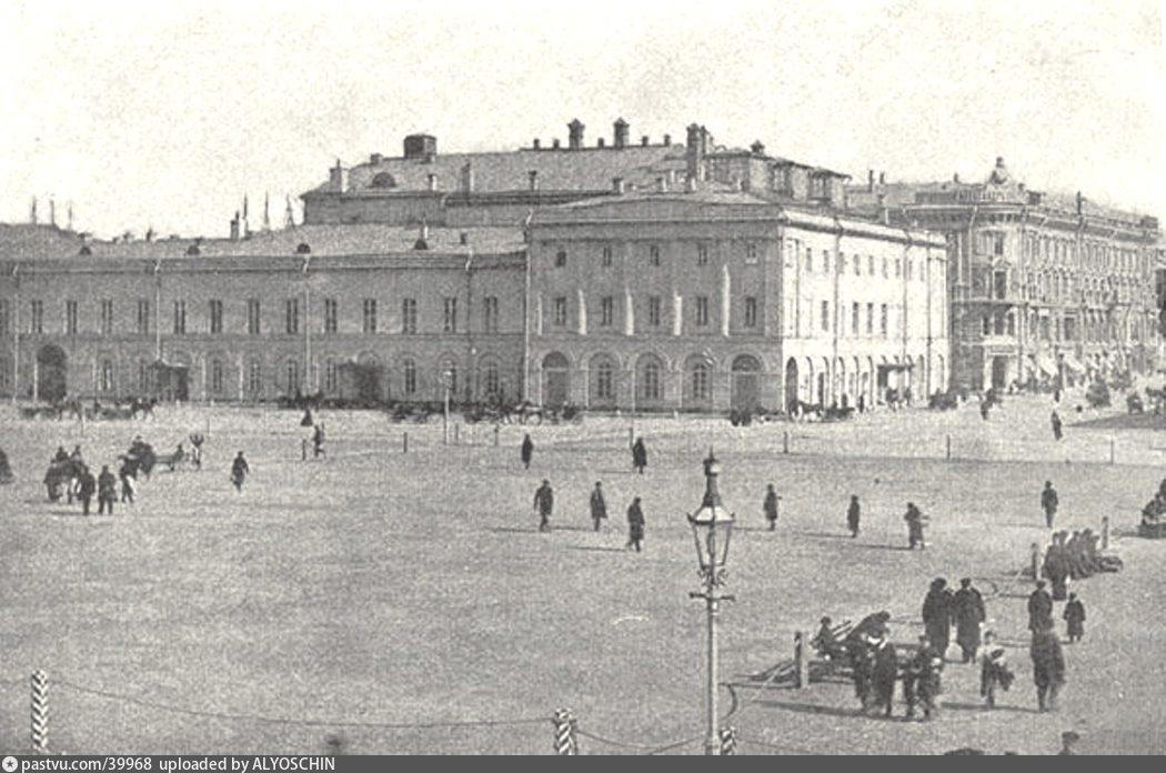 1875-1900
