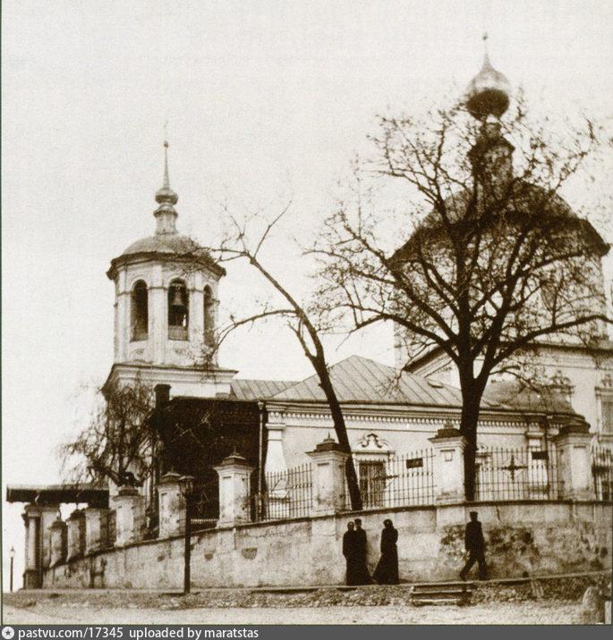 1892-1914