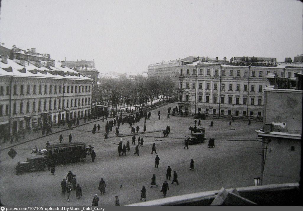 Раскрутка сайта Площадь Арбатские Ворота прогон xrumer Тишинская площадь