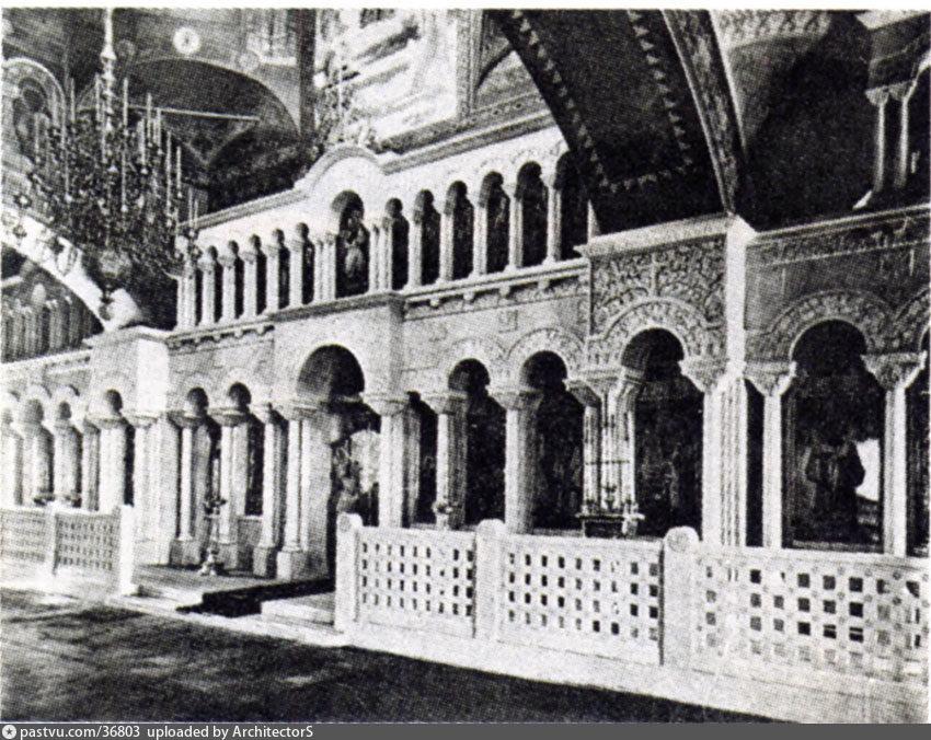 1899-1916