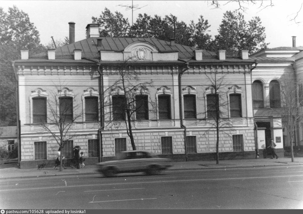 1987-1989