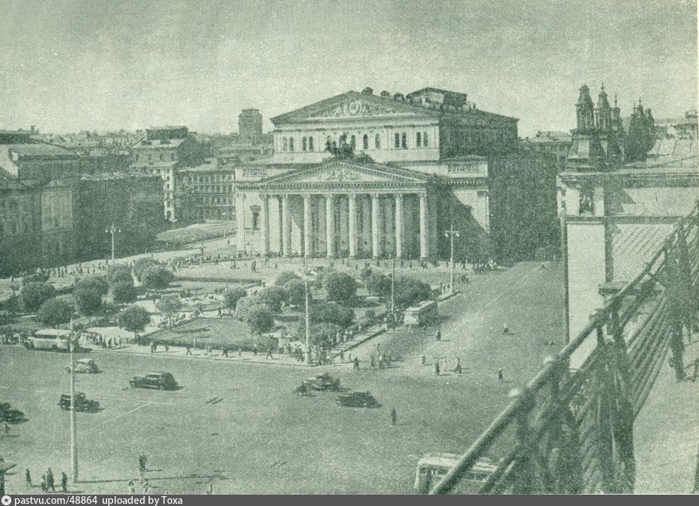 1950-1958