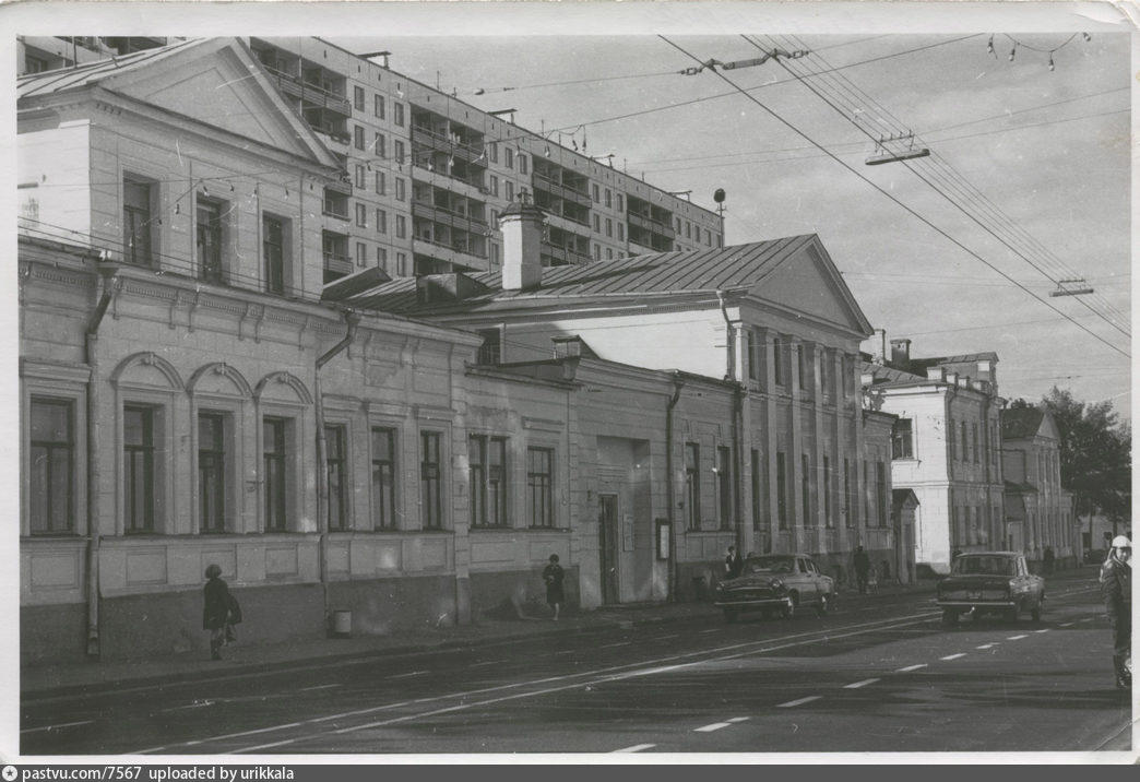 1968-1971