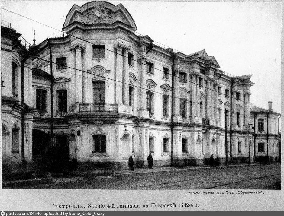 1910-1913