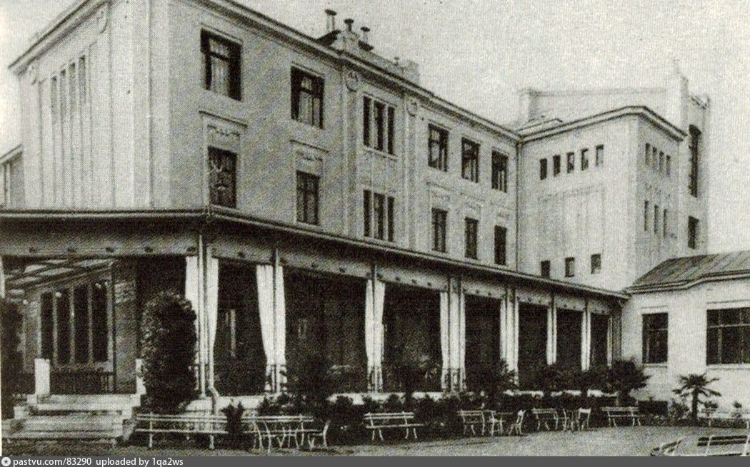 1911-1914