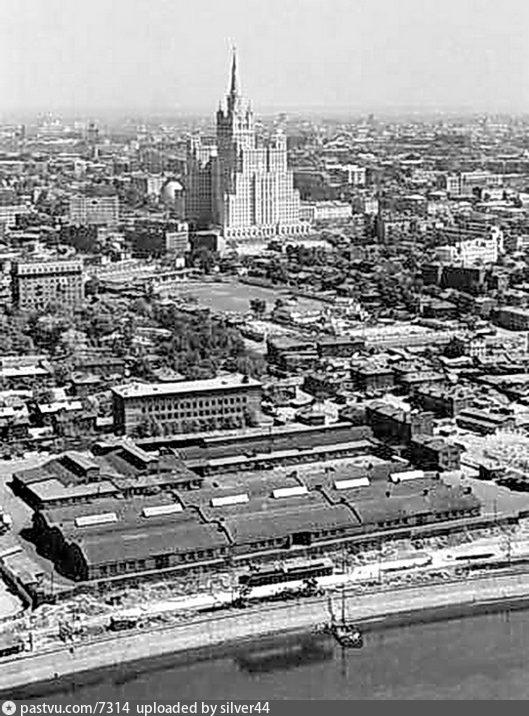 1955-1957