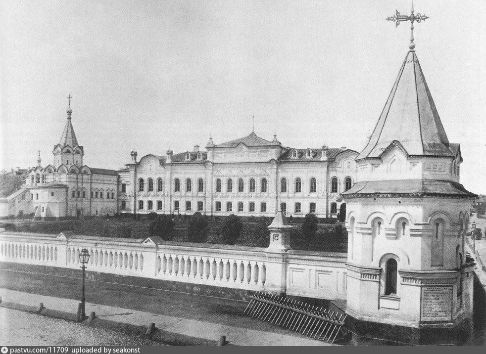 1878-1882