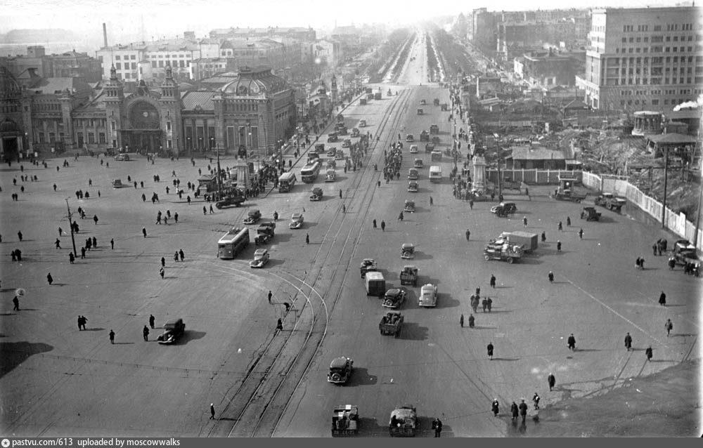 1937-1938