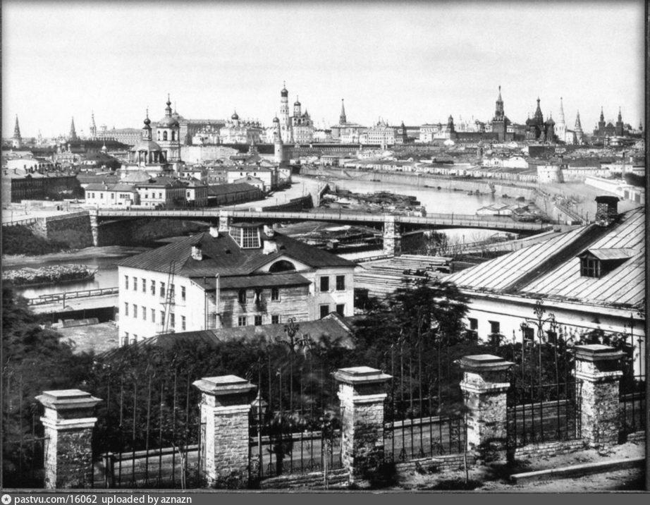1883-1884