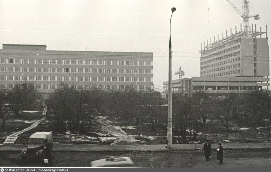1973-1976