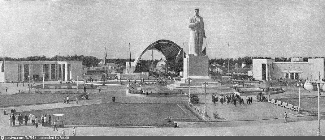 �������� ������� ����������� �� ����, 1940