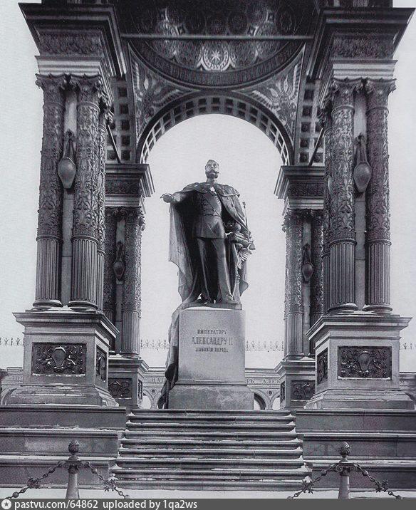 1902-1912