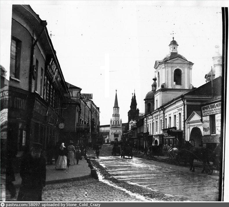 1884-1899