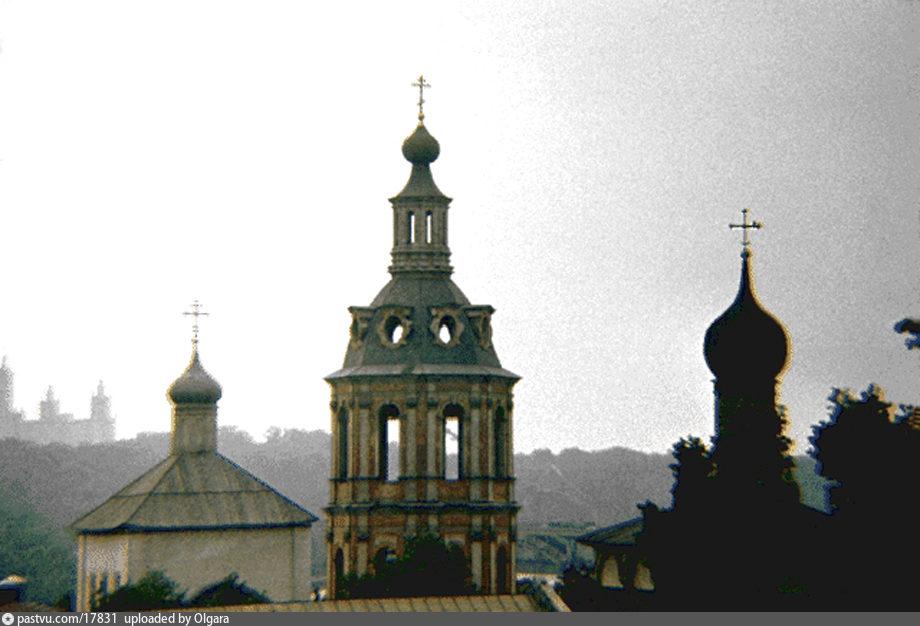 1900-1996