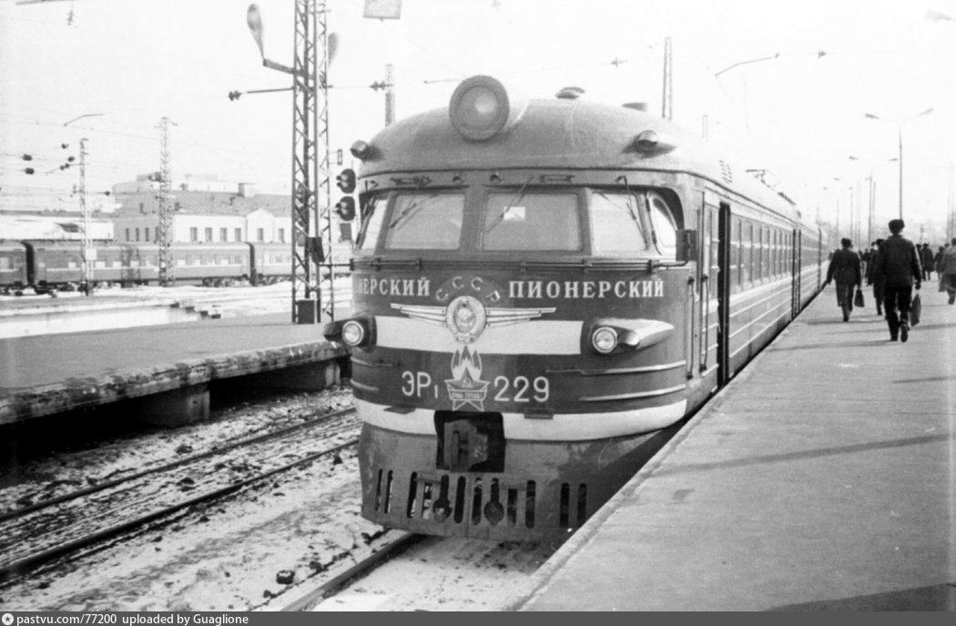 Москва харьков автобус граница