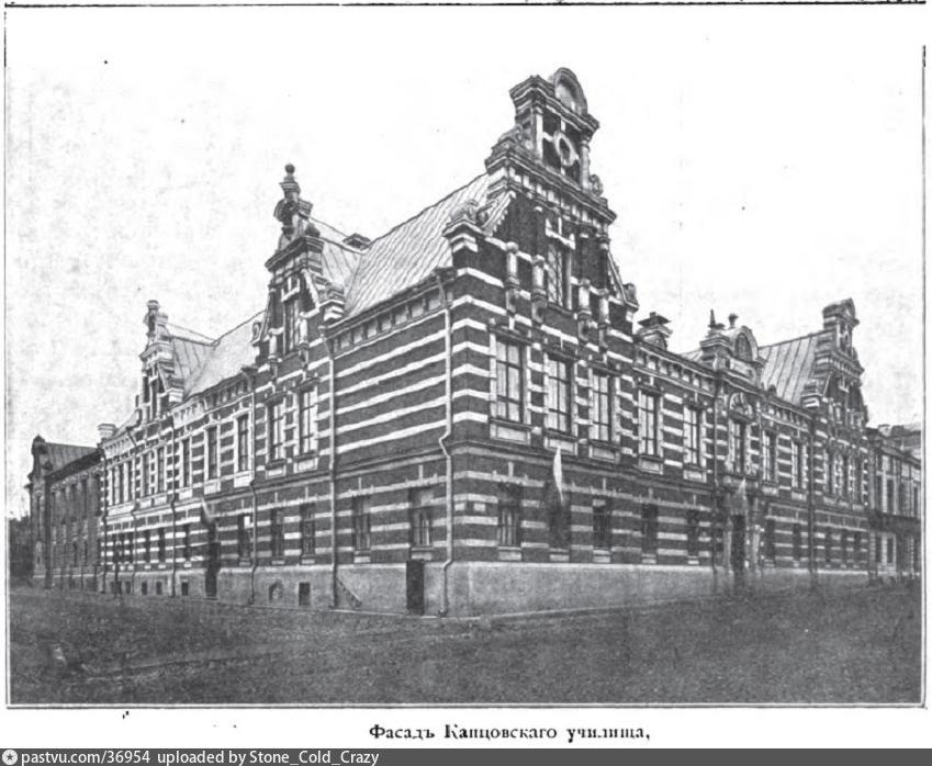 1892-1906