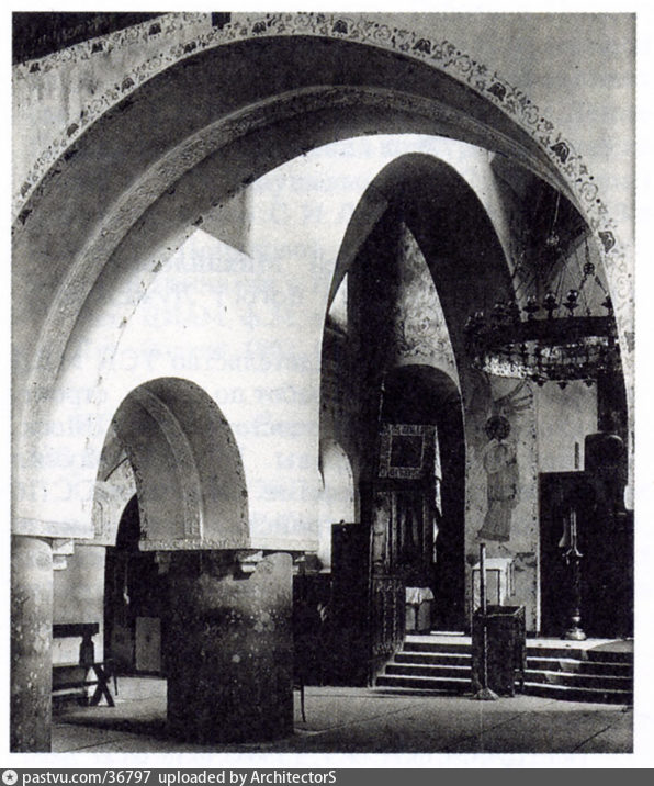 1913-1916