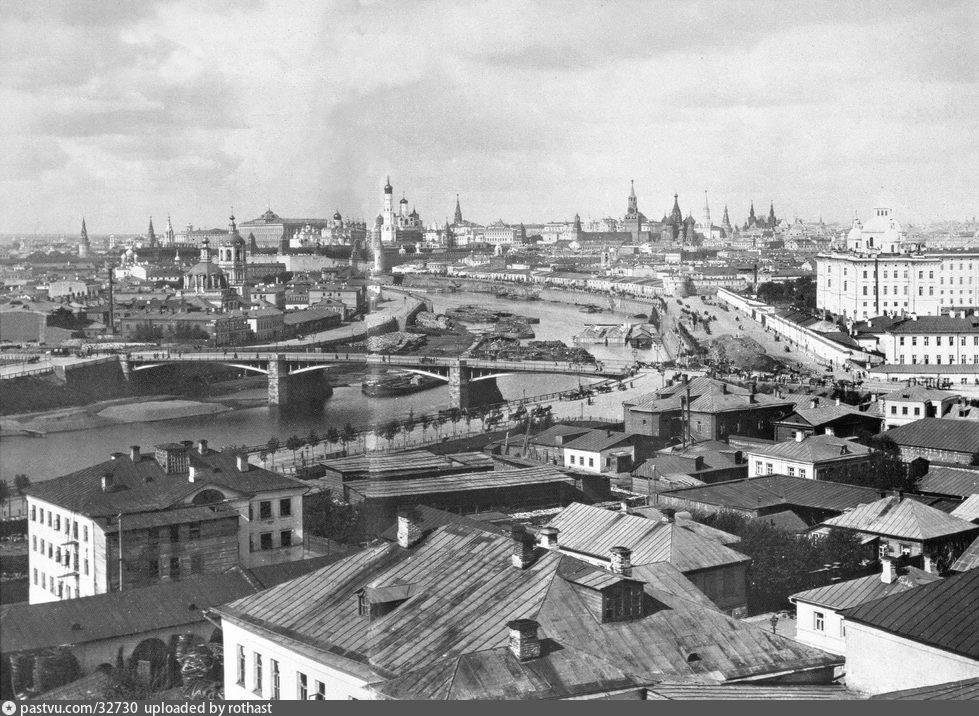 1895-1897