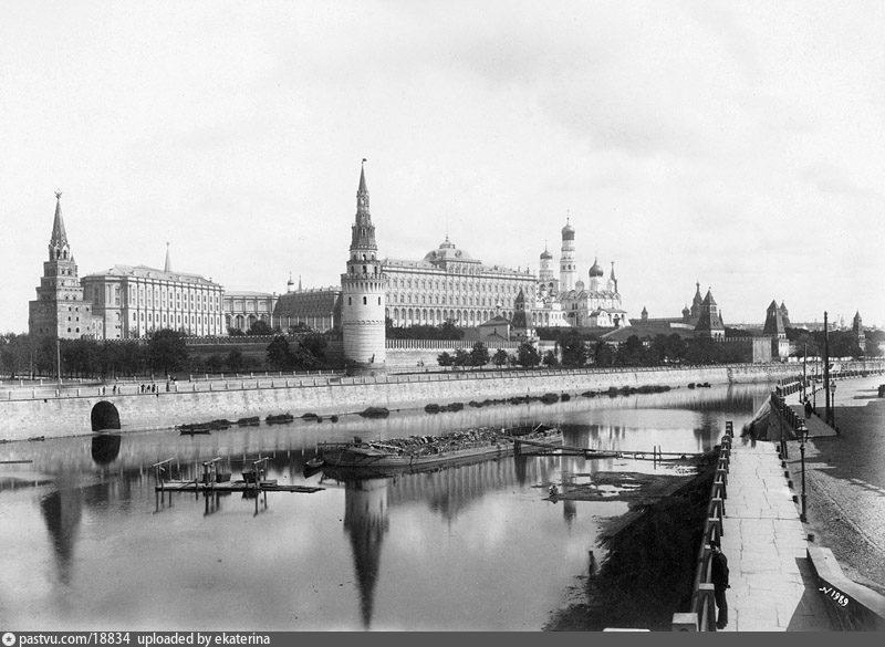 1883-1891