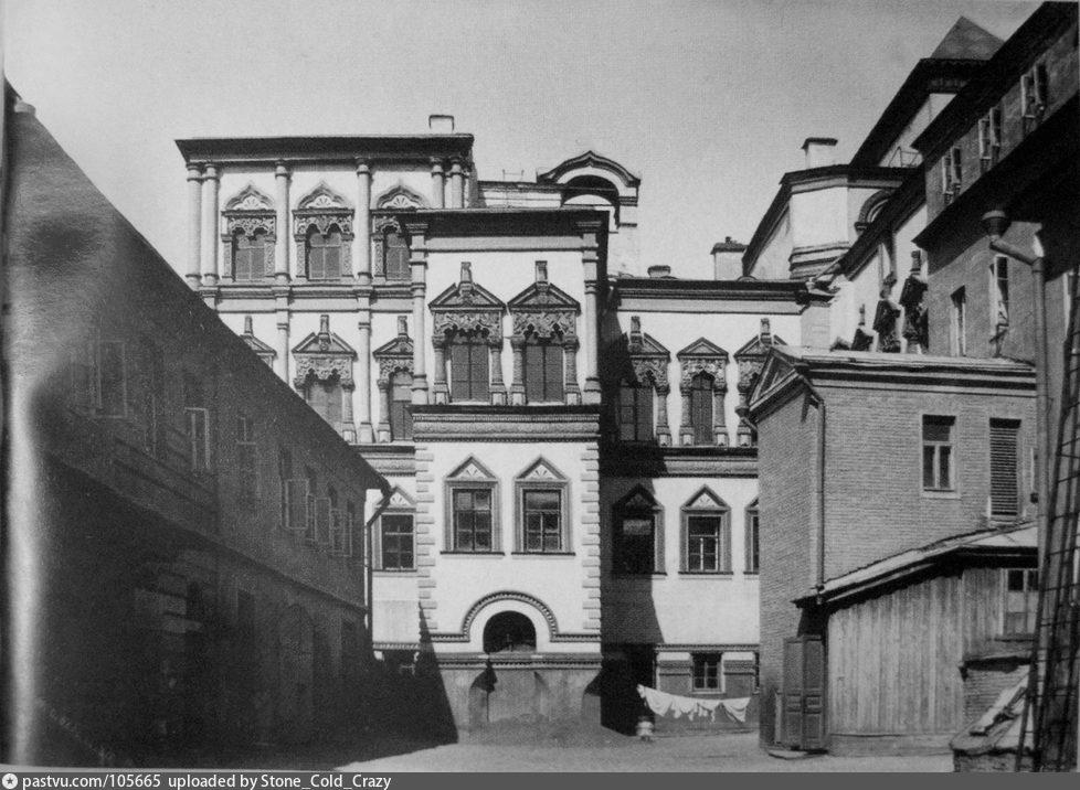 1889-1900