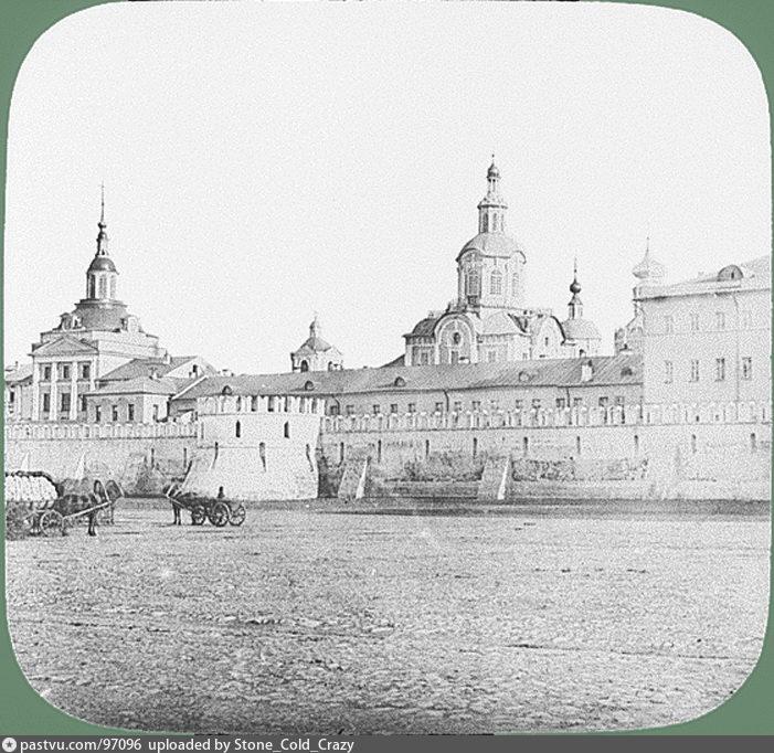1855-1870