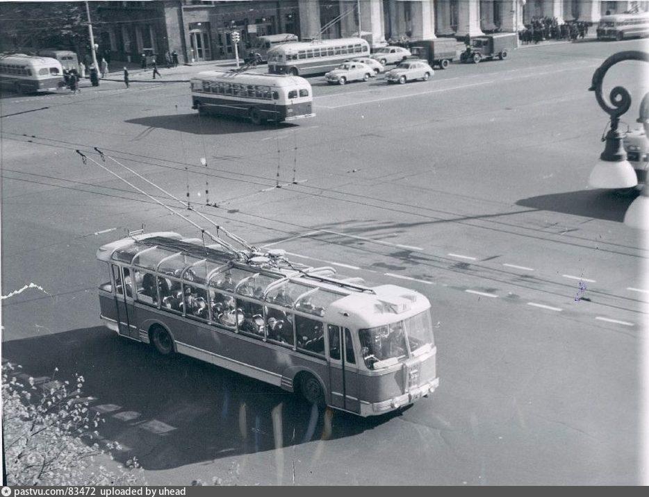 1954-1959