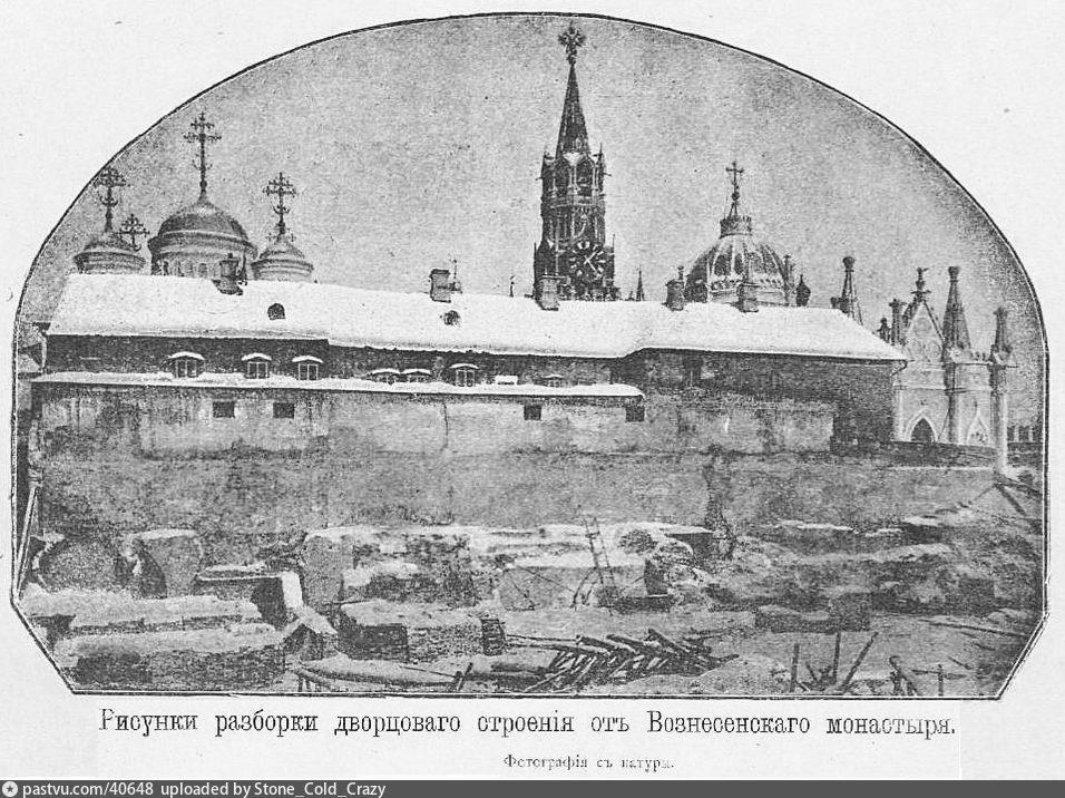 1874-1878