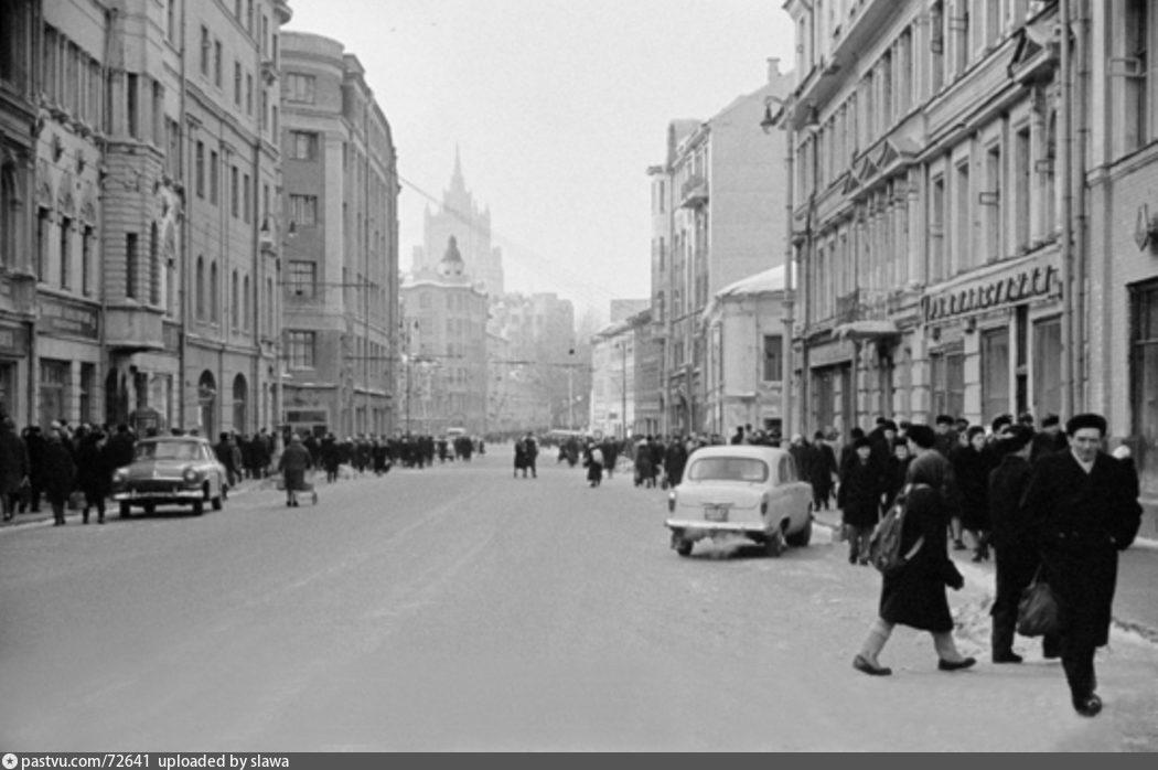 Интим услуги Малая Московская улица девочки по вызову Гладкова ул.