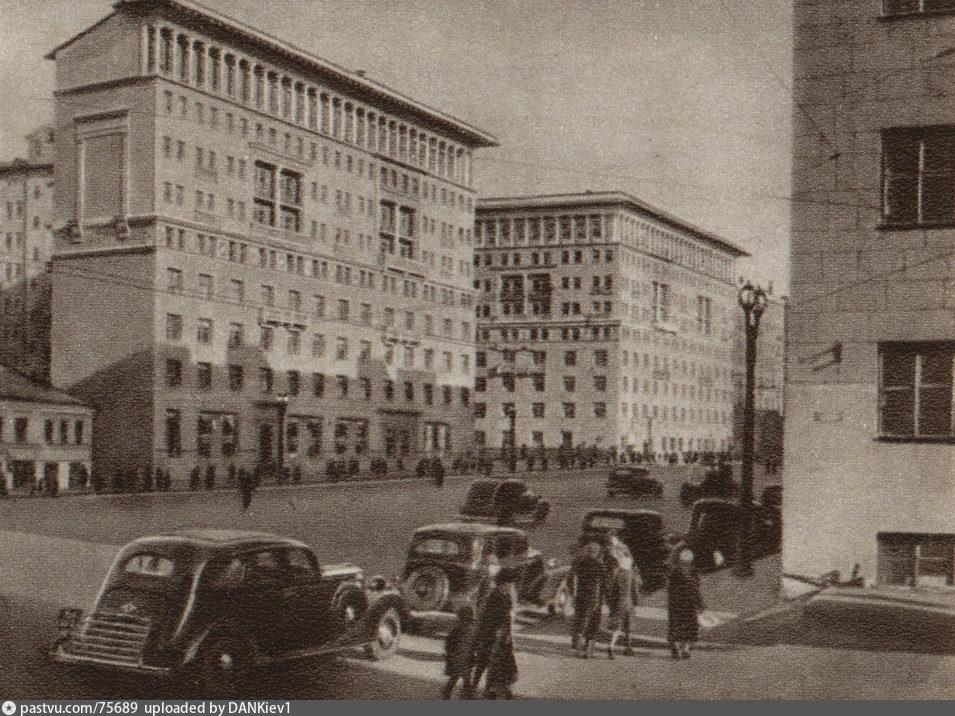 1941-1947