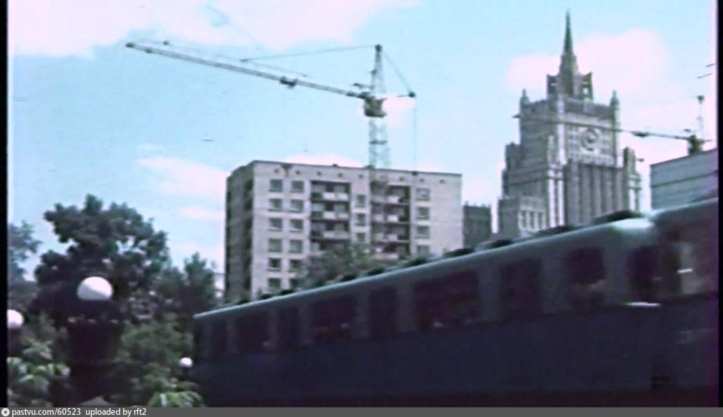 1965-1978