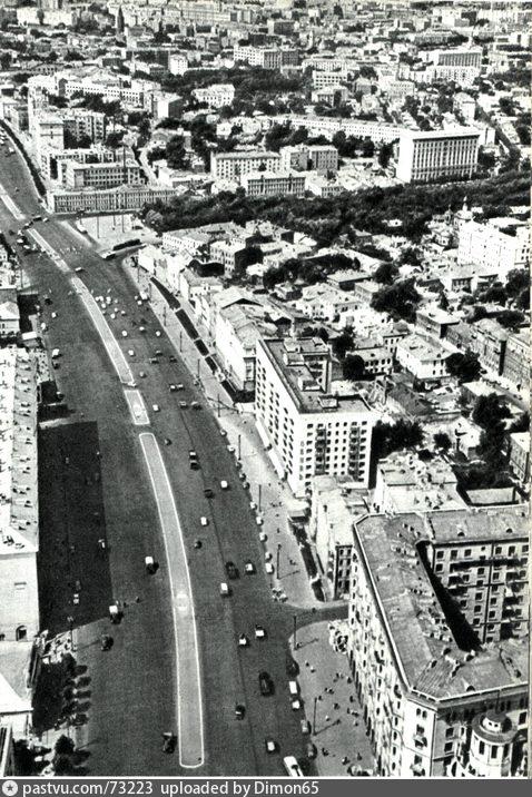 1961-1963