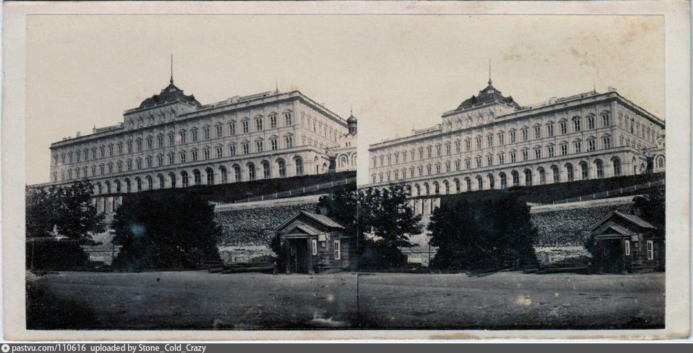 1853-1860