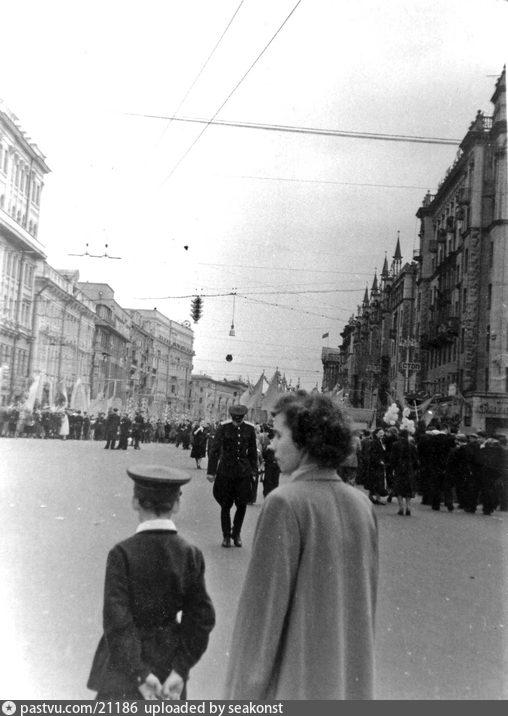 1948-1962